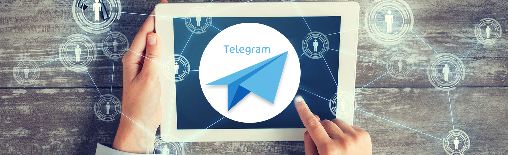 Telegram-Social-Marketing-1766x540