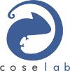 Coselab