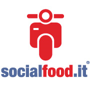 socialfood_5