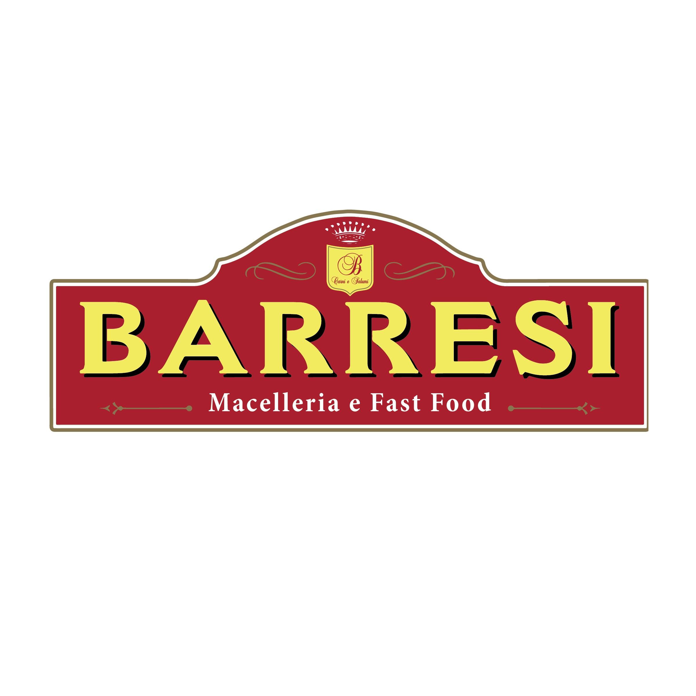 Barresi