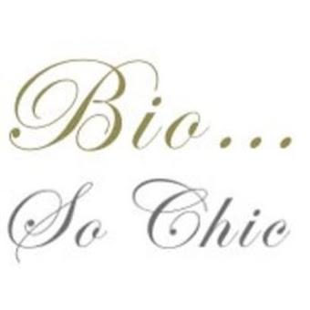 BioSoChic