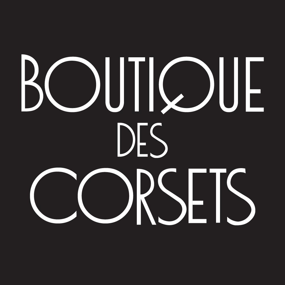 Boutique-des-Corsets