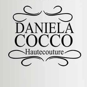 Daniela-Cocco