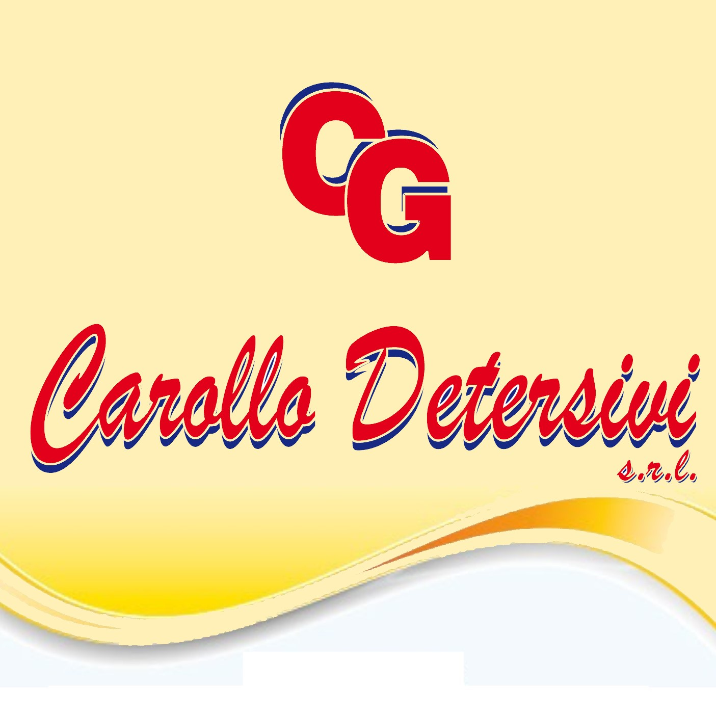 Logo-CAROLLO-NEW