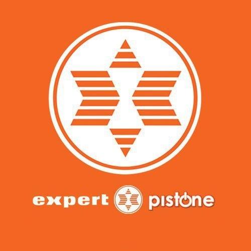 Logo-Expert-Pistone