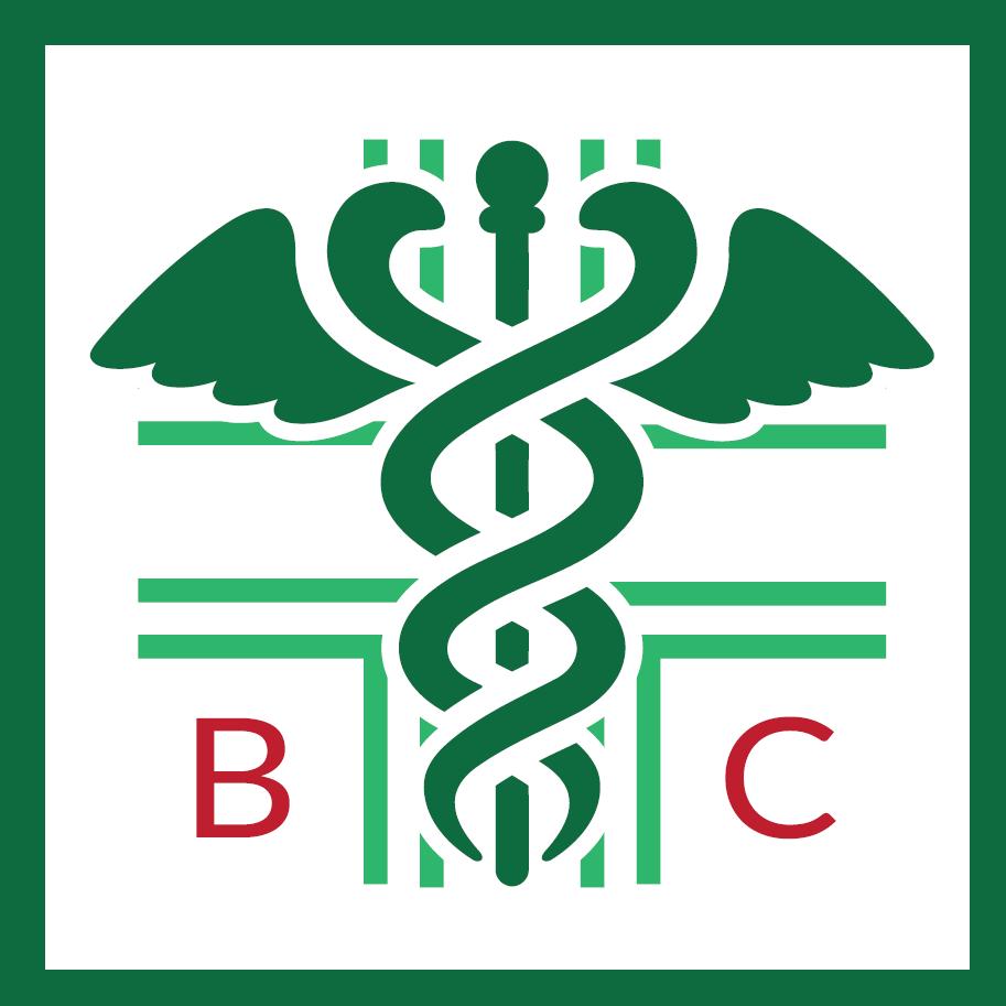 Logo-Farmacia-Brancato