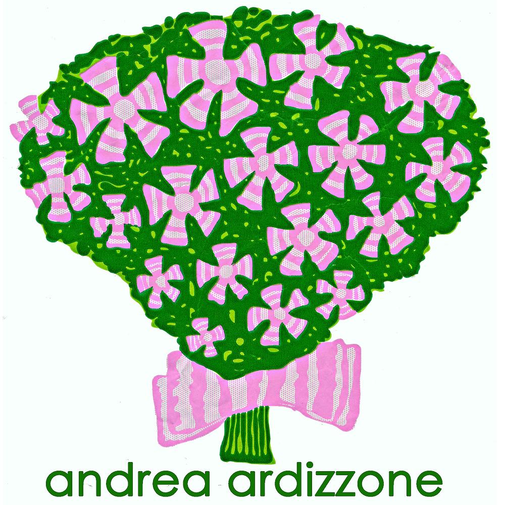 logo-Gruppo