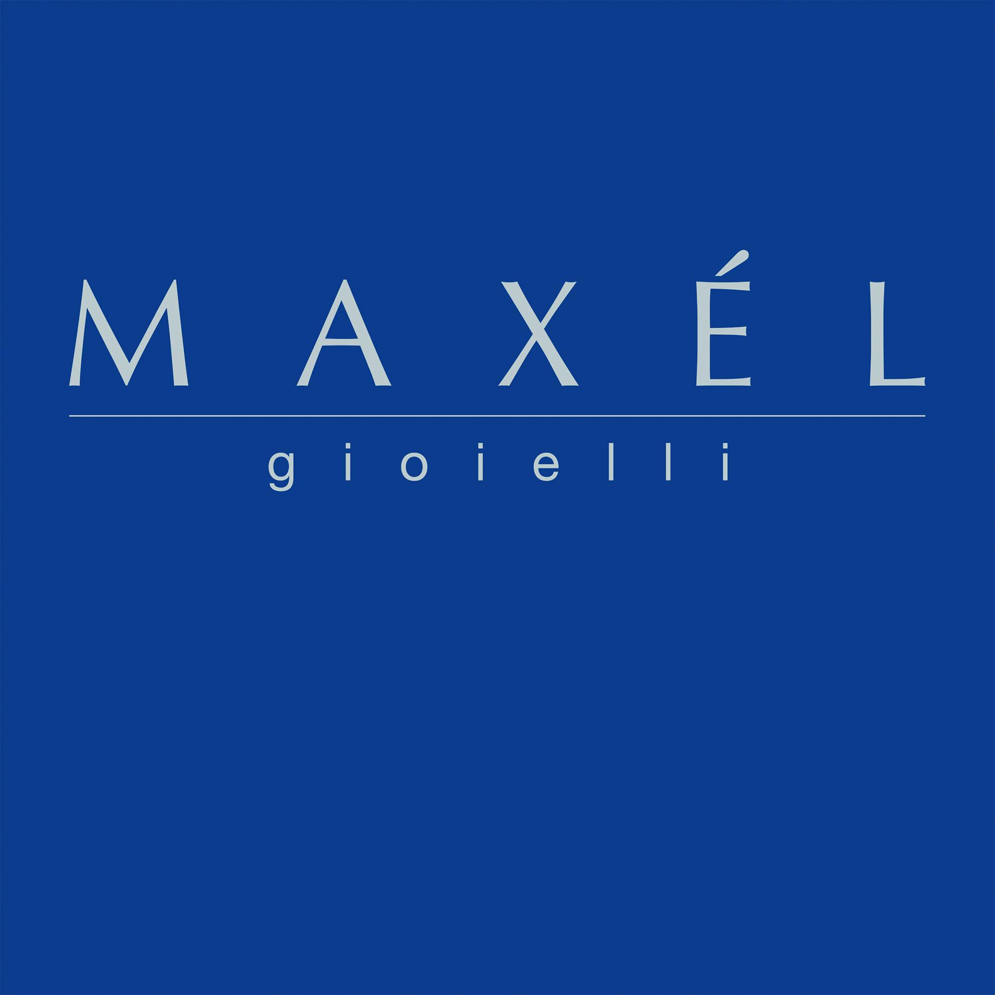 logo-maxel