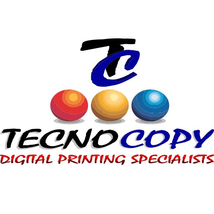 logo-tecnocopy