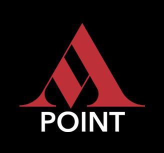 Logo-Mondadori