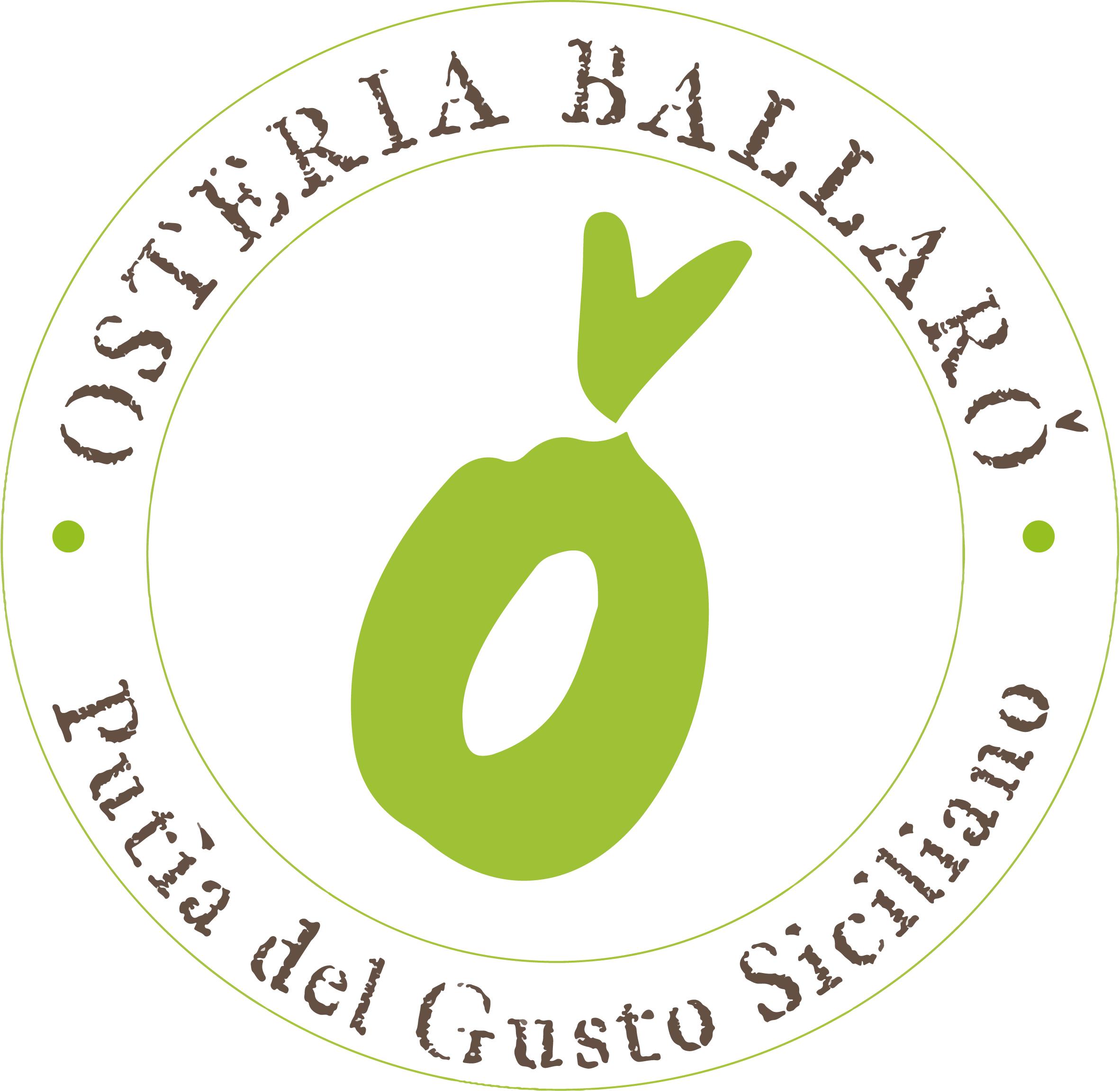 Logo-Osteria-Ballaro
