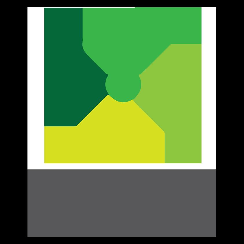 logo_molara-2