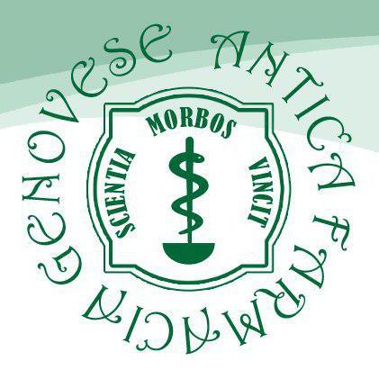 Logo-Farmacia-Genovese-bis