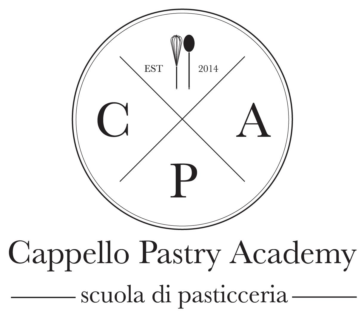 LogoCappelloAcademy-2